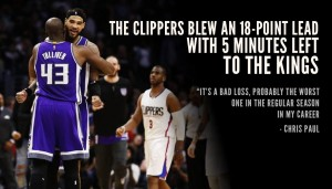 BIL-KINGS-CLIPPERS