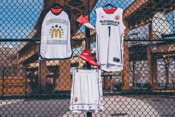 adidas_2017_McDAAG_Boys_West_H