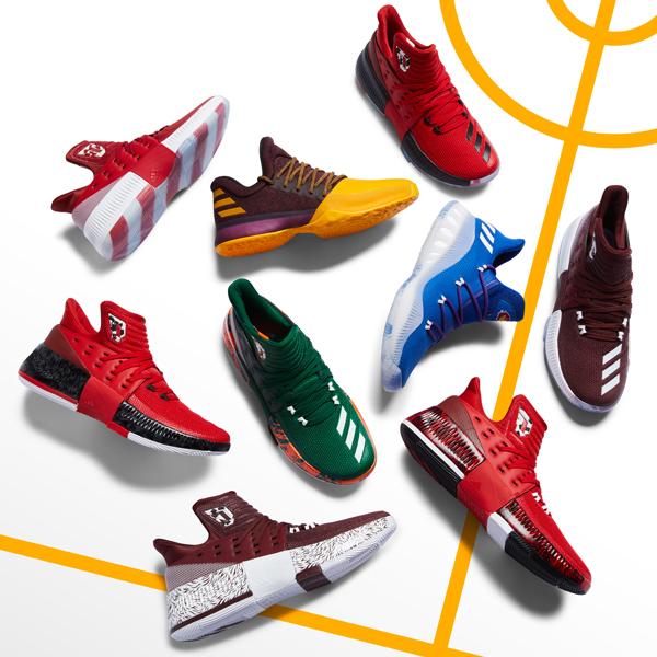 adidas_Create-Yours_AllSchoolsFootwear