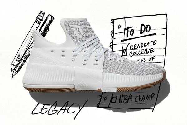 adidas_Dame3_Legacy_-BW0323_Hero_1_H