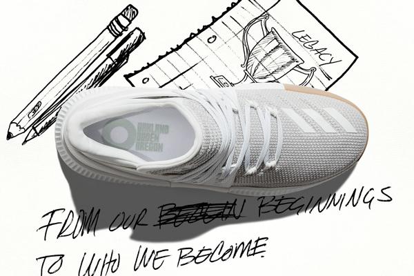 adidas_Dame3_Legacy_-BW0323_Hero_2_H