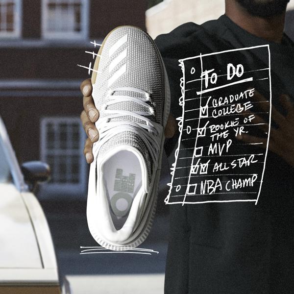 adidas_Dame3_Legacy_-BW0323_Hero_3_A