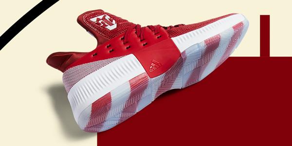 adidas_Indiana_F_1
