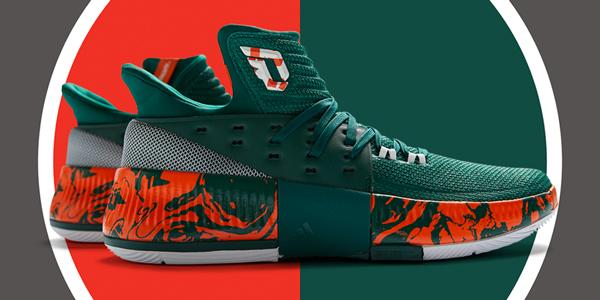 adidas_Miami_F_3