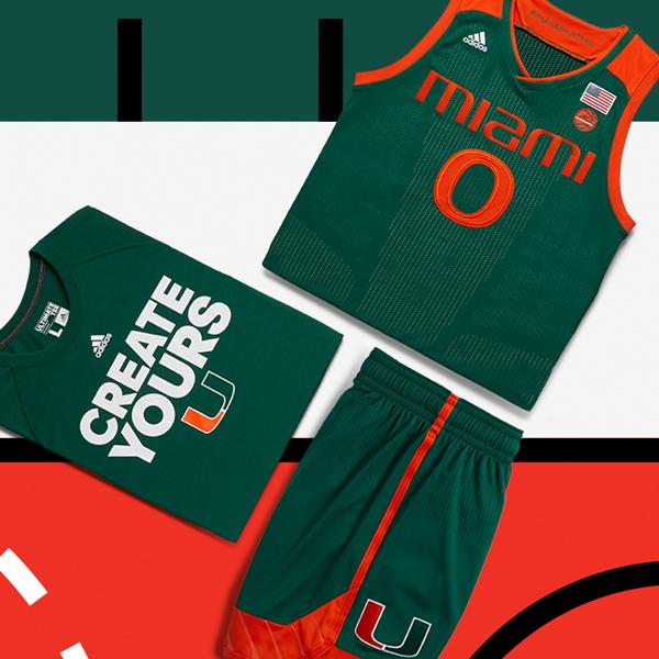 adidas_Miami_M_5