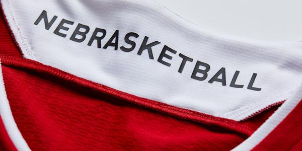 adidas_Nebraska_M_1