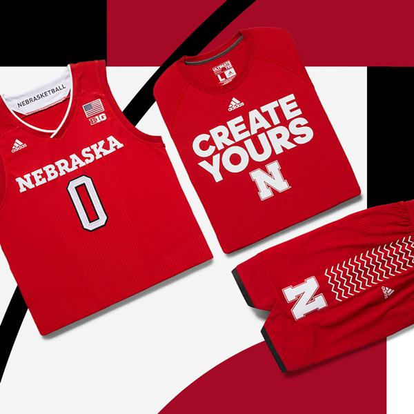 adidas_Nebraska_M_7