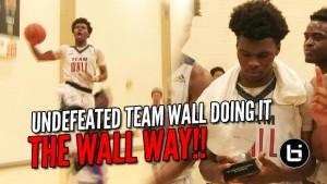 2017-team-wall