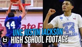 JUSTIN-JACKSON-YT-STILL
