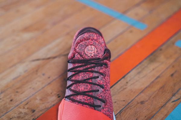 adidas_HardenVol1_RedGlare_-B39501_2_H