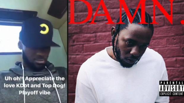 bill-damn