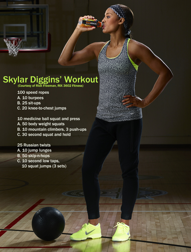 Skylar Diggins for BodayArmor Photo By Monte Isom ©monte isom