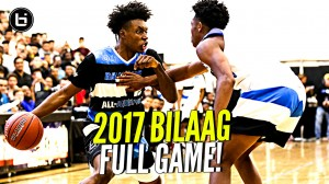 2017BILAAGFG22