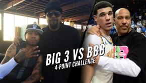 BIL-BIG3BBB