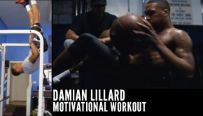 BIL-DAME-MOT-WORKOUT