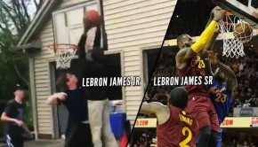 BIL-LEBRON-JAMES-JR