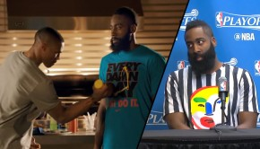 bil-harden-footlocker2