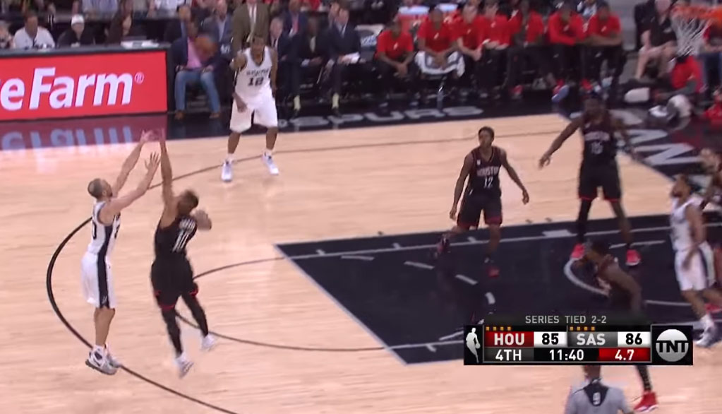 bil-manu-3-gordon