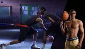 bil-westbrook-workout
