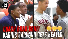 garland-featured-thumb