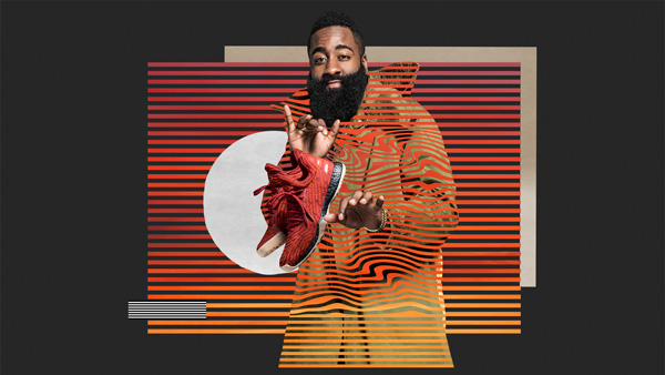 ADIDAS_HARDEN_LS_CQ1400_Athlete_Hero_H