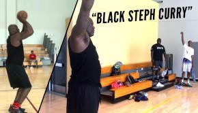 BIL-BLACK-STEPH-CURRY