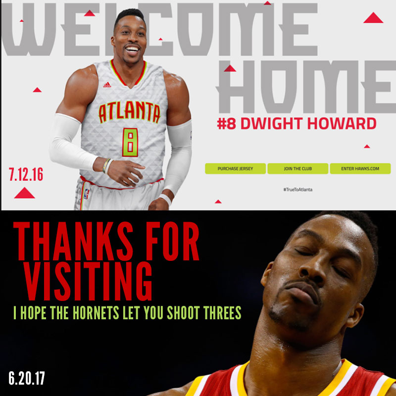 BIL-DWIGHT-HOWARD