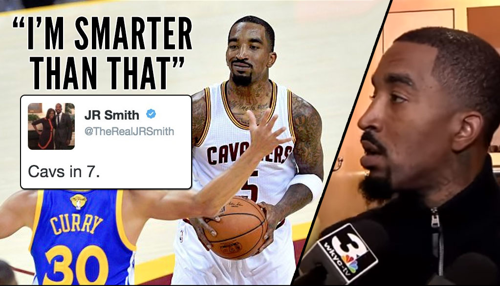 BIL-JRSMITH-TWEET