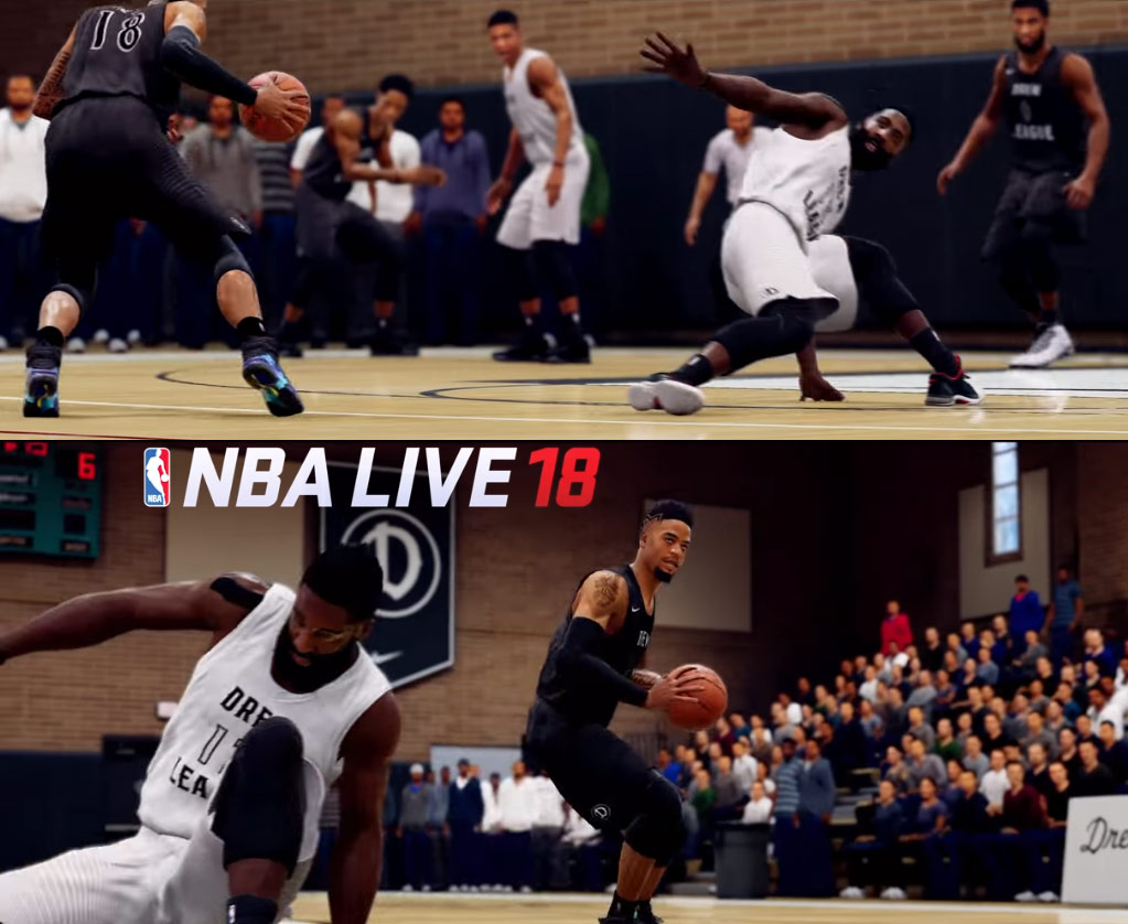 BIL-NBALIVE18-HARDEN