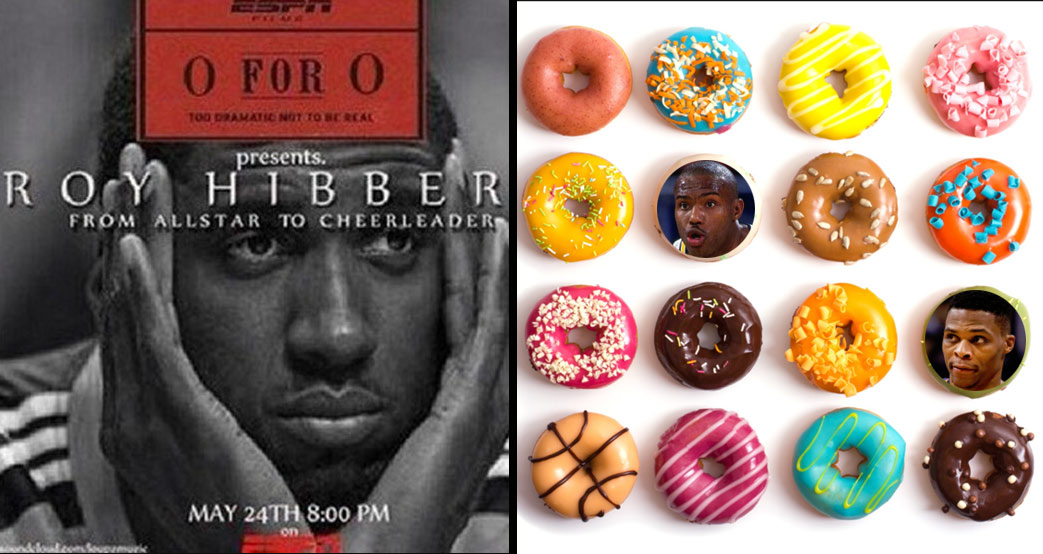 bil-donuts