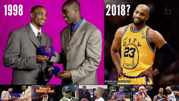 bil-vince-carter-warriors