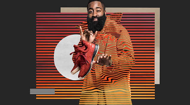 adidas Unveils Harden LS In Four Colorways!!!