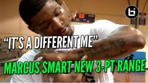 marcus smart2