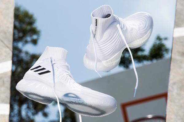 whiteofffoot2H