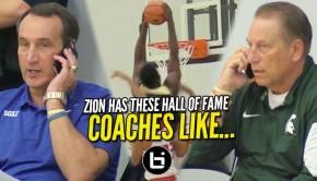 2017-zion-HOF-coaches-thumb
