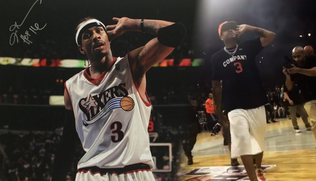 bil-iverson-big3-return