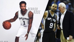 bil-rose-spurs