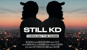 bil-still-kd