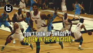 swaggy-p-spin-cycle