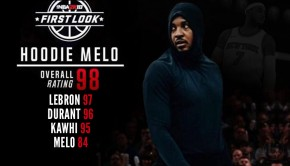 BIL-HOODIE-MELO-2K