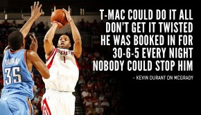 BIL-TMAC-PLAYERS