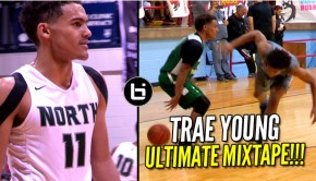TRAEYOUNG-MIX-STILLLL
