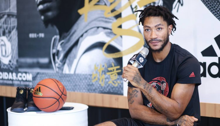 derrick-rose-china-tour-2017-2-750x430