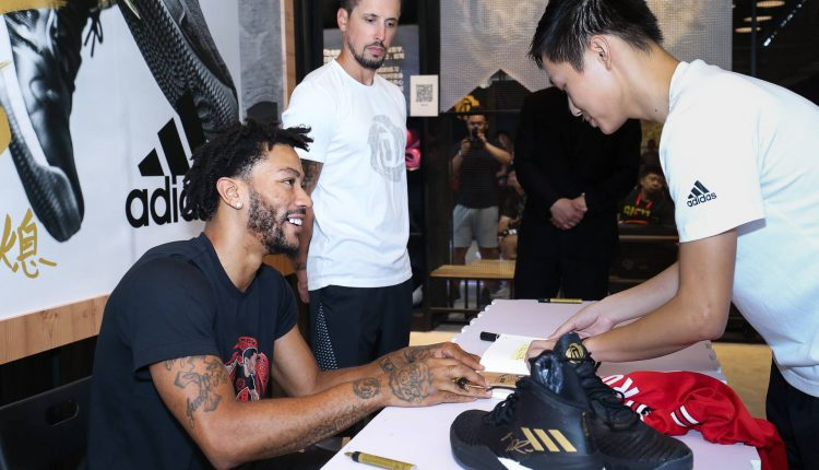 derrick-rose-china-tour-2017-3-750x430