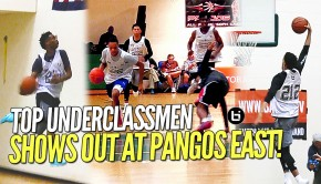 PANGOS DAY 1 YT THUMB