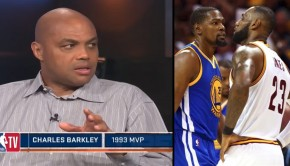 bil-barkley-best