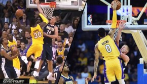bil-lakers-dunk-on-plumlee