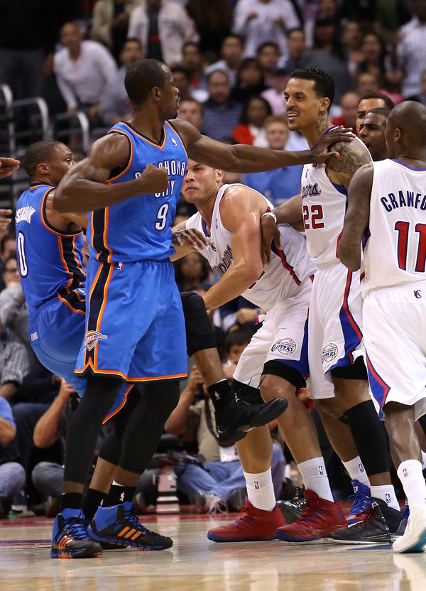matt-barnes-fight-gty-ftr