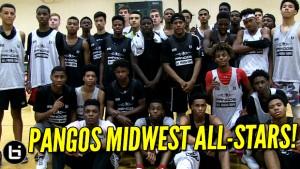 2017 Pangos Midwest | Ballislife.com