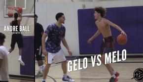 BIL-GELO-VS-MELO